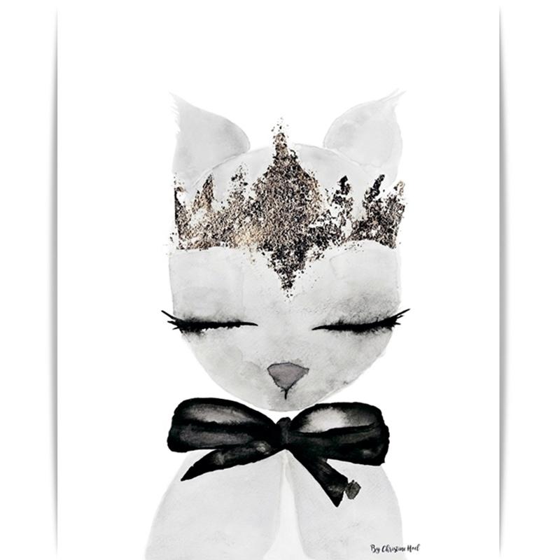 Crown By Christine Hoel